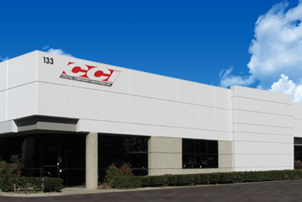 cci-building