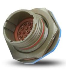 MiL-DTL-38999 Series III