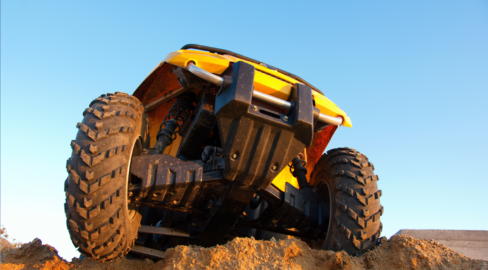 offroad-pic