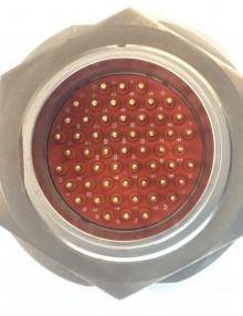 D38999/43NH55PA
