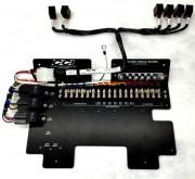 18150-1 RZR 1000 Power Panel
