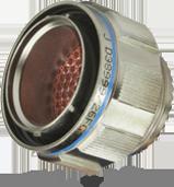 circular-connector