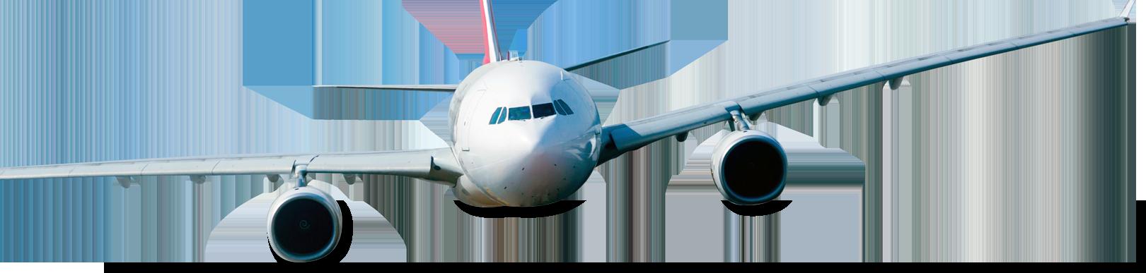 slide-1-airplane