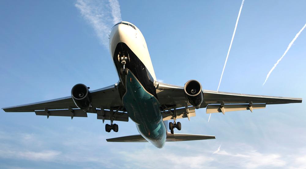 aerospace-pic