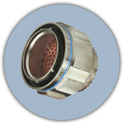 aviation-connector