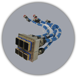 medical-connector