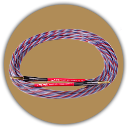 music-connector
